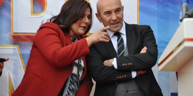 CHP'li başkanlardan koronavirüs hazırlığı