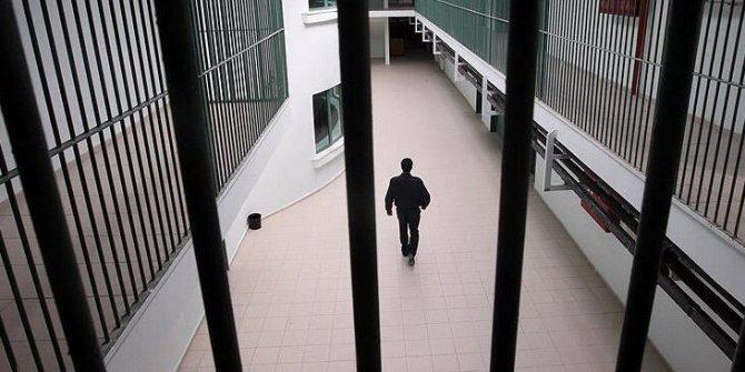 Cezaevlerinde 'görüntülü görüşme' dönemi başlıyor
