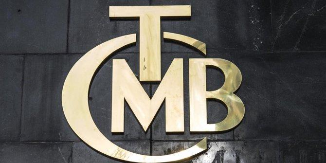 Merkez Bankası'ndan flaş büyüme açıklaması