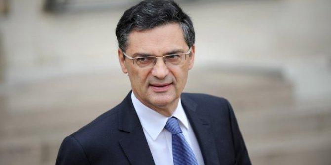 ASALA terör örgütünün eski avukatı Deveciyan koronadan öldü