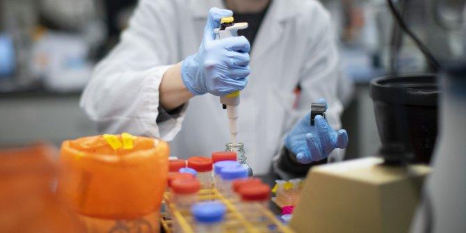 Yüzyılın iddiası: ABD'de virüsü üretip yaydığı için Çin'e 20 trilyonluk dava açıyor!
