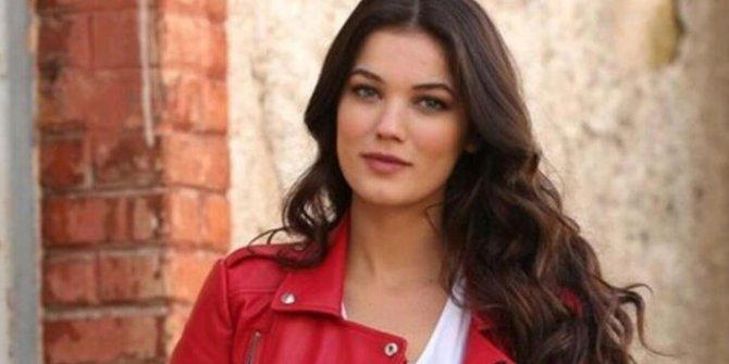 Pınar Deniz'in ailesi karantinaya alınmıştı! Yeni bir iddia ortaya atıldı