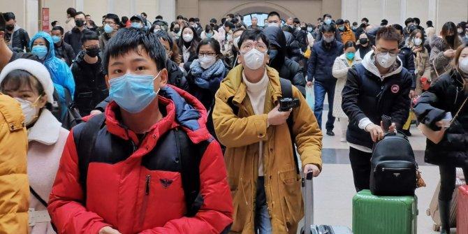 Dünya pandemi alarmında, biz hala düşünce özgürlüğü ile sınanıyoruz!