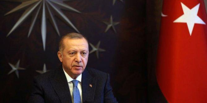 CHP'den Erdoğan'a yanıt: 'IMF'ye borç verecek durumdayız dediler…'