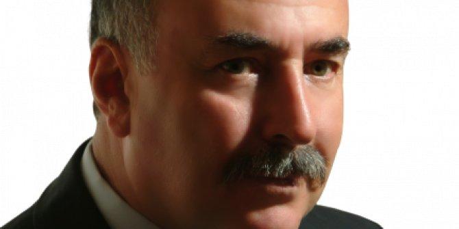 'Çünkü biz Türk milletiyiz'