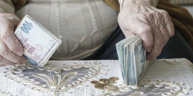 Emekli ikramiyeleri ne zaman ödenecek? İşte 2020 emekli ikramiyeleri ödeme tarihleri...