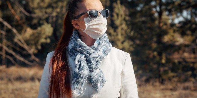 Yaz sıcağı, korona virüsü durduracak mı?