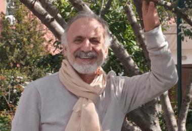 İstanbul Çapa Tıp Fakültesi Dahiliye Profesörü Cemil Taşçıoğlu, korona virüsten öldü