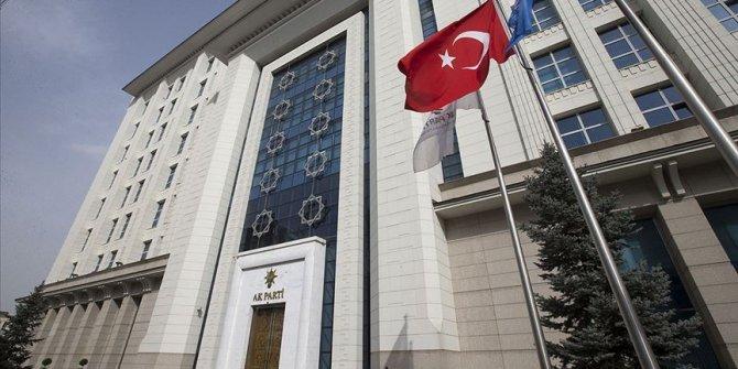 Bağış kampanyası AKP'yi karıştırdı: Berat Albayrak'a tepki