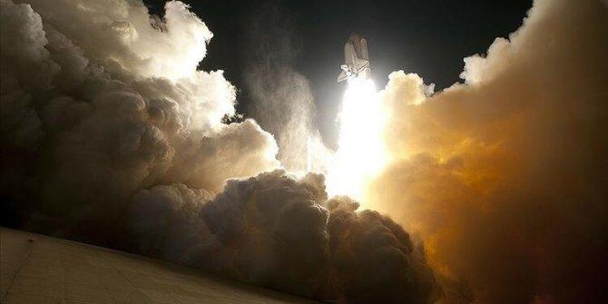 Astronot olmak isteyen NASA'ya 12 bin kişi başvurdu