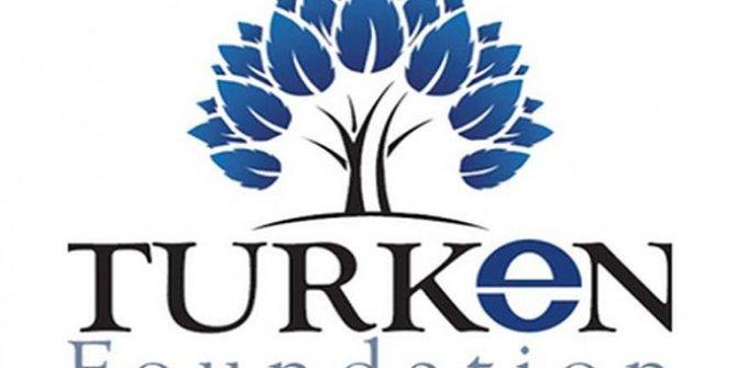ABD'deki Türken Vakfı'na bir yılda 152 milyon lira bağış: Kaynağı belirsiz