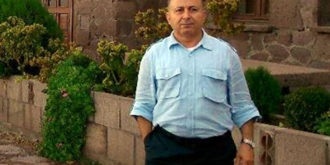Ünlü diş hekimi Mustafa Oral korona virüs nedeniyle yaşamını yitirdi