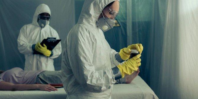 İşte Türkiye'de korona virüs tedavisinin başlayacağı tarih! Kerem Kınık açıkladı