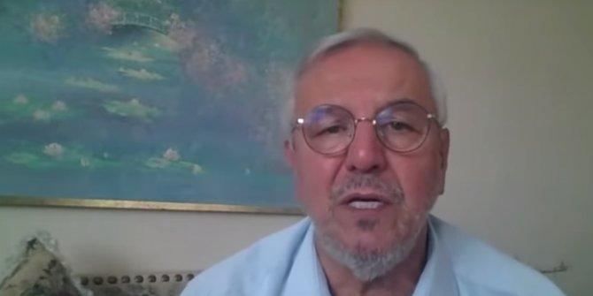 Orhan Uğuroğlu (Youtube)