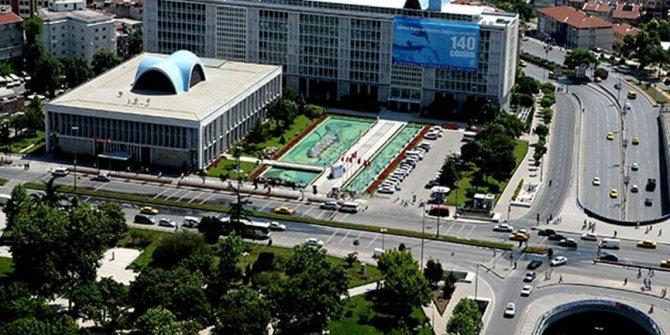 İGDAŞ çalışanı korona virüsünden hayatını kaybetti