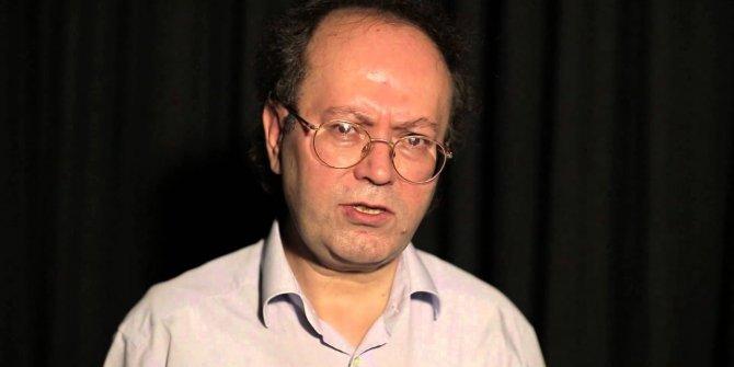 Yeni Şafak yazarı Yusuf Kaplan'dan bilimle ilgili skandal sözler