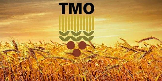 Atatürk Havalimanı'ndan sonra TMO'nun da değeri anlaşıldı!
