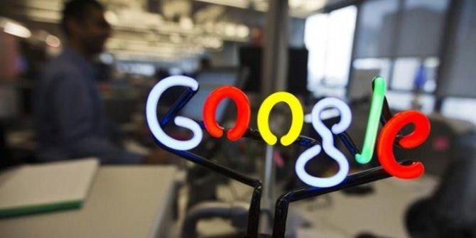 Google, virüs yasaklarını gevşetiyor