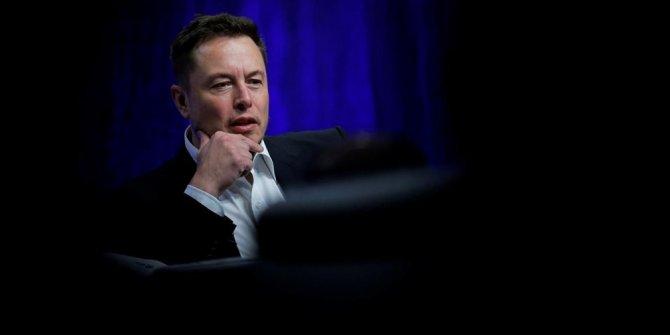 Elon Musk'ın şartlı virüs yardımına ilk cevap geldi