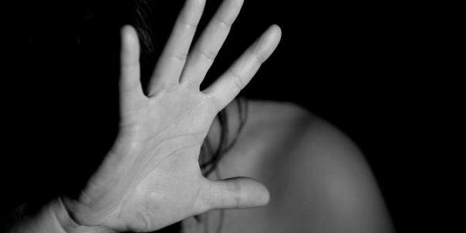 """Canan Güllü: """"Korona salgınına karşı evde kalın çağrısı kadına şiddeti artırdı"""""""