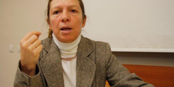 Dr. Filiz Ünal, Umrecilerin nasıl virüs bulaştırdığını anlattı