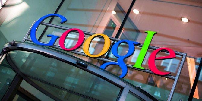 Google'dan flaş korona virüs kararı: Konum verilerini paylaşacak