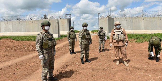 """On binlerce asker bu hafta tezkere alıyor? """"Evlerine nasıl dönecekler?"""
