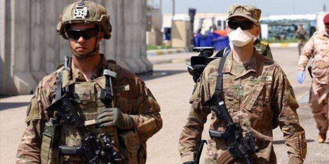 ABD'den teröristlere 1.2 milyon dolarlık virüs yardımı!