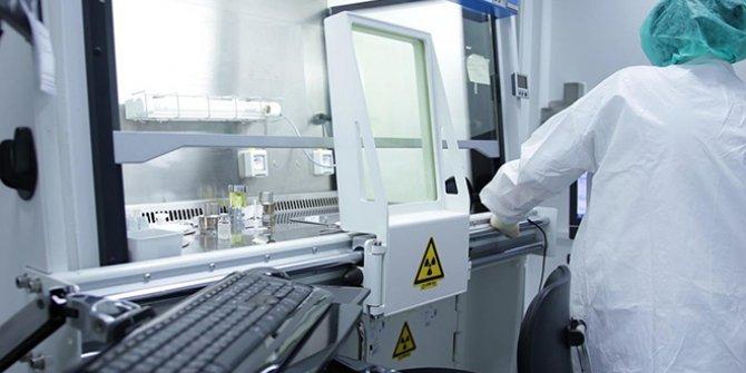 Korona ilacına bir adım daha yaklaşıldı: Virüsün zayıf noktası bulundu