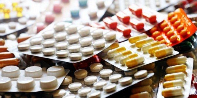 Zehra Zümrüt Selçuk açıkladı: 93 ilaç geri ödeme listesine alındı
