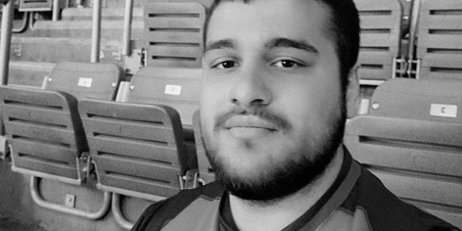 Anadolu Efes taraftarı Seyfullah Yılmaz, korona virüsten hayatını kaybetti