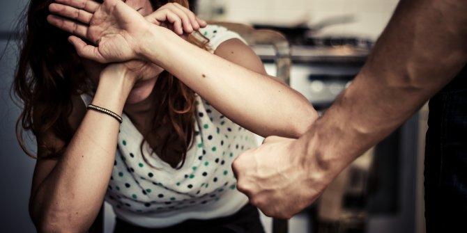 İstanbul'da aile içi şiddet yüzde 38 arttı