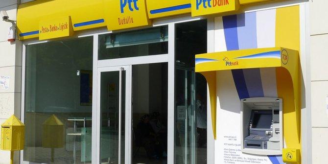 'PTT, hükümeti eleştiren personeli tehdit ediyor' iddiası