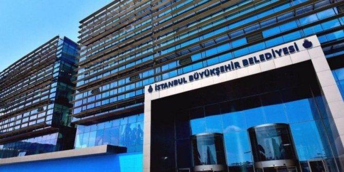 İBB'de koronadan bir kişi daha hayatını kaybetti