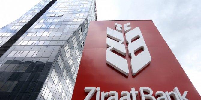 Ziraat Bankası destek kredisine nasıl başvuru yapılır? Ziraat bankası ihtiyaç kredisi başvuru...