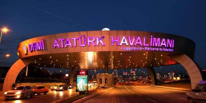 Ekrem İmamoğlu'nun Atatürk Havalimanı hastaneye dönüştürülsün çağrısı kabul edildi