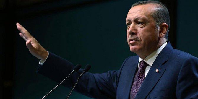 Erdoğan'ı kızdıracak anket: AKP ve MHP tabanı ekonomi paketinden rahatsız