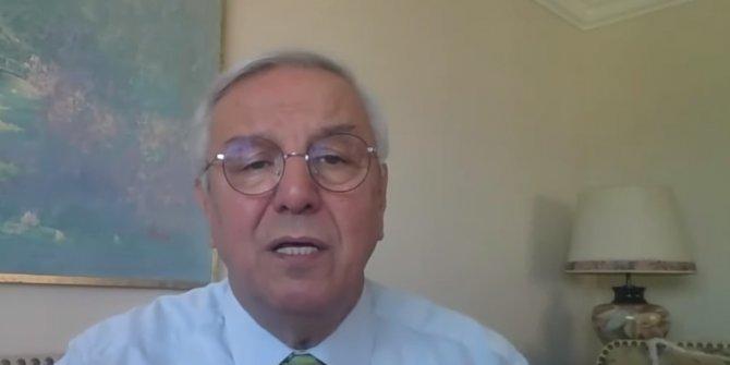 MHP tepkili; Esnafa zulüm ediyorsunuz
