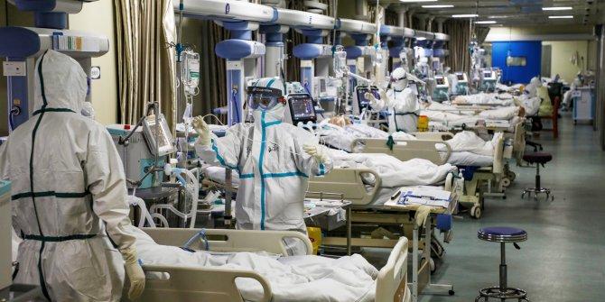 Korona virüs gençleri ve kronik hastalığı olmayanları öldürüyor mu?