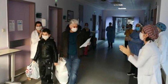 """Prof. Dr. Ahmet Saltık uyardı: """"Hasta seçmek zorunda kalırız"""""""