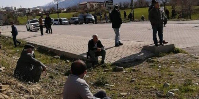 Diyarbakır'daki hain saldırı 21 çocuğu yetim bıraktı