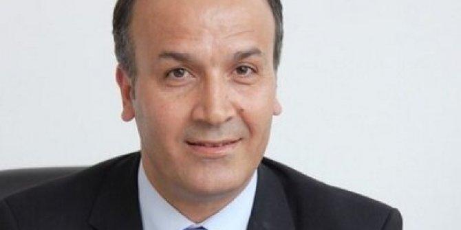 Gaye Usluer'i eleştiren Prof. Dr. Mustafa Aslan'dan geri adım