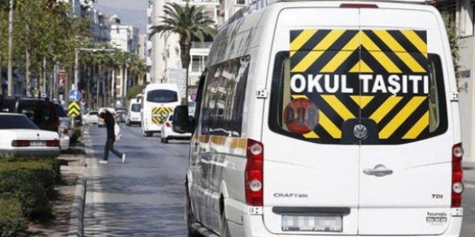 Ekonomik tsunami servisçilerle başlayacak: Yüzbinlerce servis esnafı perişan!