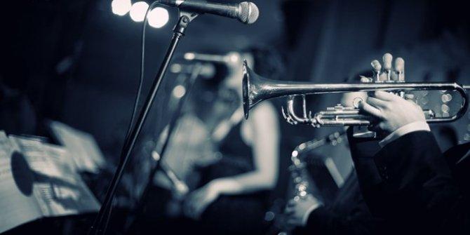 48. İstanbul Müzik Festivali de korona nedeniyle ertelendi