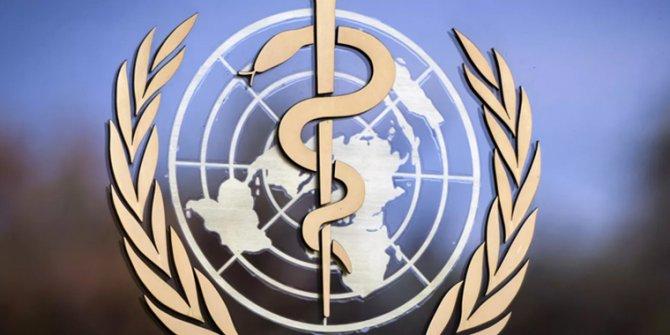 DSÖ'den kritik açıklama: İşte virüsün yeni merkez üssü