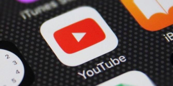 YouTube 'Benimle Evde Kal' projesini hayata geçirdi