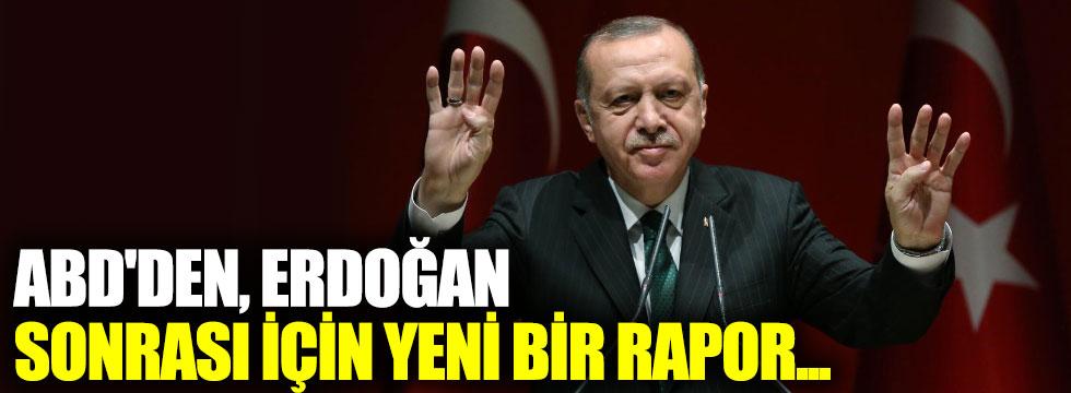 Berat Albayrak ve 'askeri kökenli' aday iddiası: Erdoğan'ın halefi kim olacak?