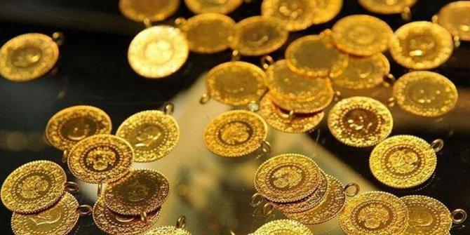 Altın alım-satımına vergi