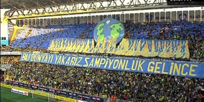 Fenerbahçe'den çifte imza!
