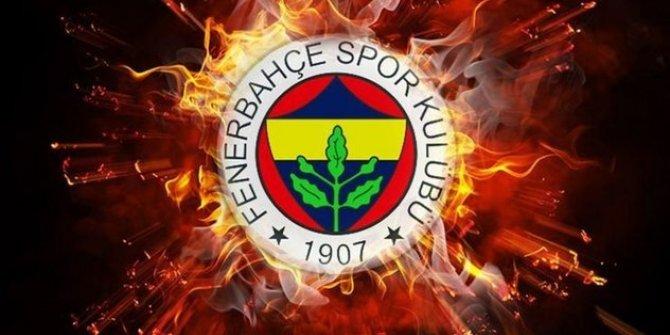 Fenerbahçe ile ipler koptu!yeni takıma 'evet' dedi